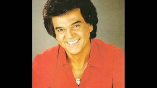Conway Twitty - Cant Stop Loving You