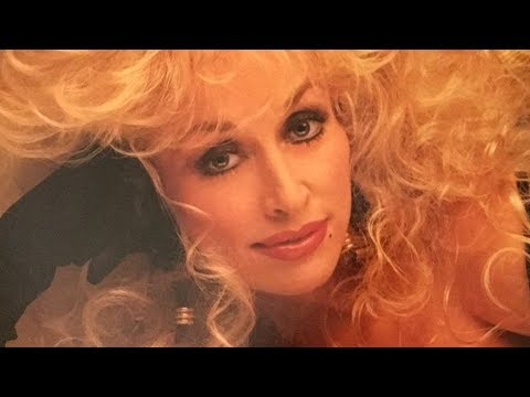 False Things You Probably Believe About Dolly Parton