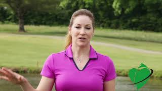 Improve Your Golf Swing with a Better Ball Position