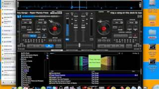 Paper Planes Trey Remix Mix