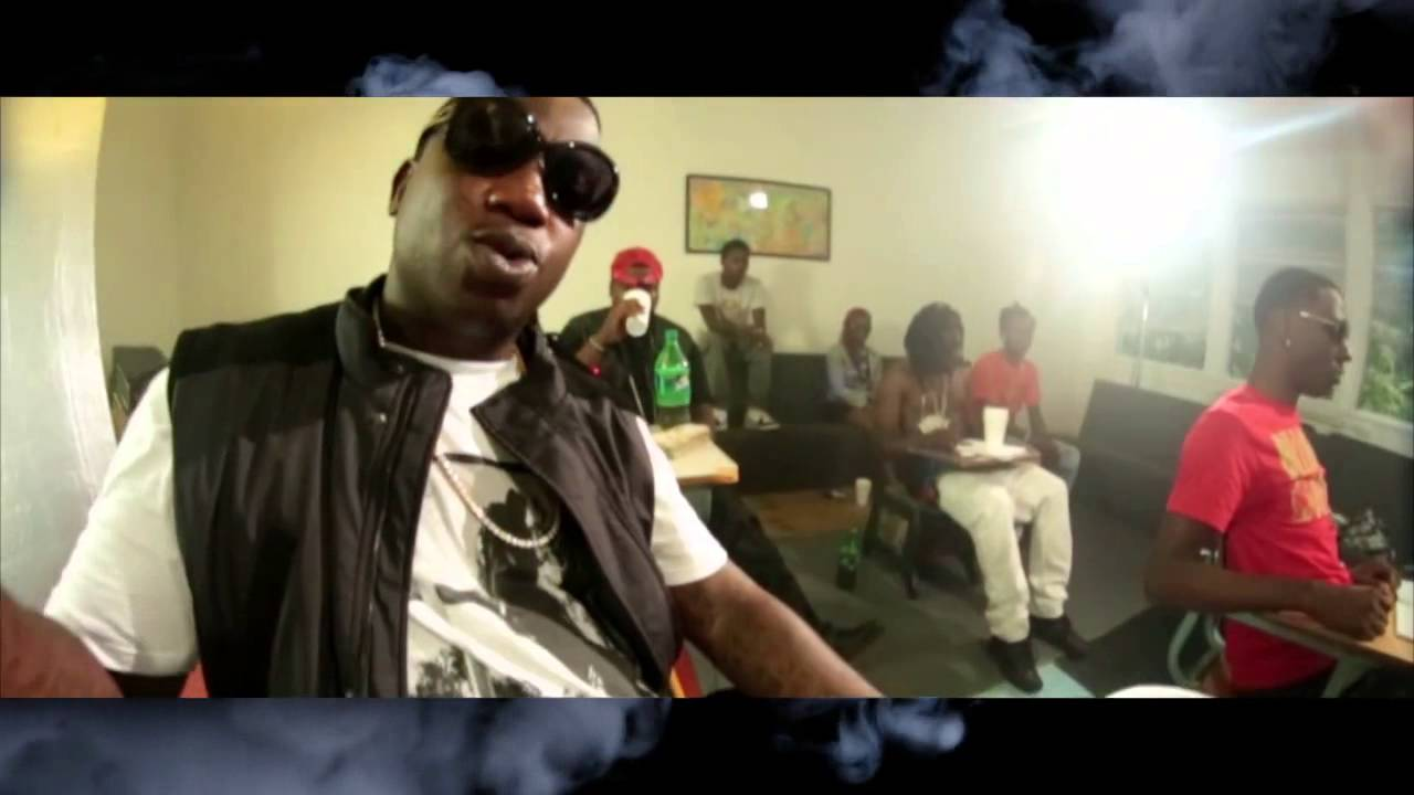 official video young dolph feat gucci mane aplus