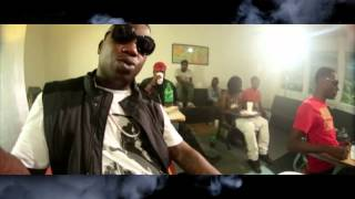 (Official Video)  Young Dolph (Feat. Gucci Mane) - A-Plus