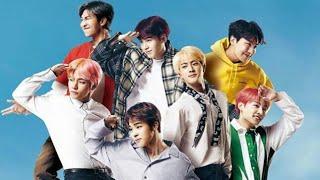 BTS ft Bollywood song: CRACK pt 2💲Bts ft hindi song🔥Bts fmv🌟Bts hindi mix