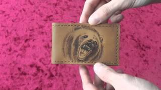видео Купить карманные, настольные, кожаные, пластиковые визитницы