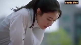 SALTNPAPER (솔튼페이퍼) - Look At  Doctor John OST Part 2 LEGENDADO PT-BR