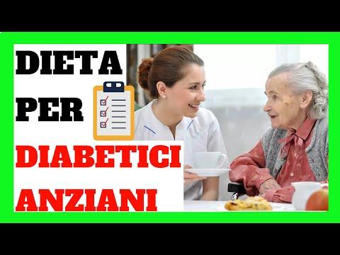 dieta-per-diabetici-anziani-👈🥗✅