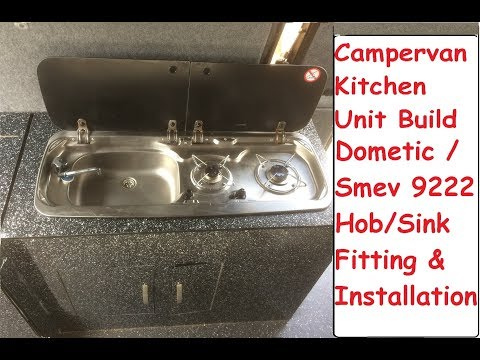 RH Replacement Glass Smev Dometic 9222 Right Hand