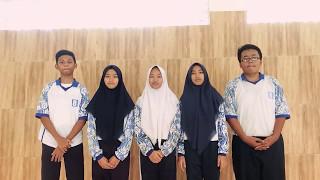 "Unisono - ""Soleram"" - Riau. Kelompok 5 Kelas 8.3 SMPN 3 Malang - Stafaband"
