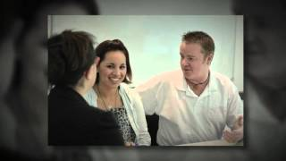 Free Legal Advice in Perth