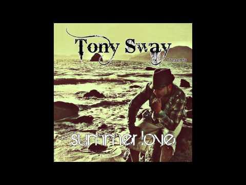 RNB/Trap Instrumental (Fantasy Love) by Tony Sway