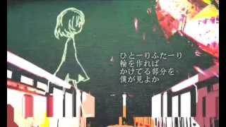 Repeat youtube video Hatsune Miku - Onomatopoeia Glasses (オノマトペメガネ) by nekobolo / sasanomaly