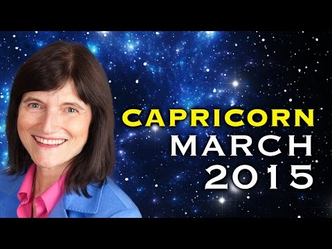 CAPRICORN DECEMBER 2015 TAROTSCOPES RELEASE WHAT NO LONGER SERVES MOVE ON WITH LOVE IN YOUR H from YouTube · Duration:  31 minutes 49 seconds