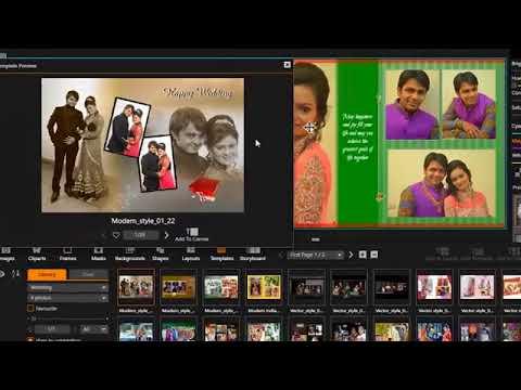 Karizma Design Smart 5 0 Demo Hindi 2018 Youtube
