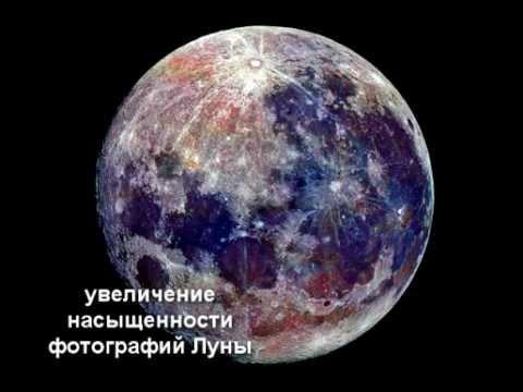 луна фильм запрещенный отзывы