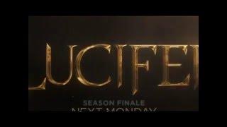 Люцифер 13 серия