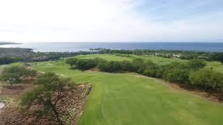 Hapuna Golf Club