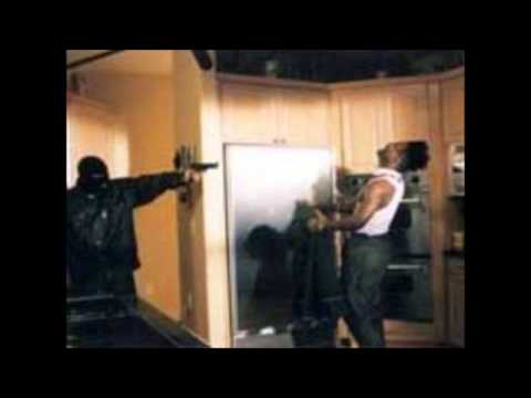 The Top 10 Gangster/Ghetto movies