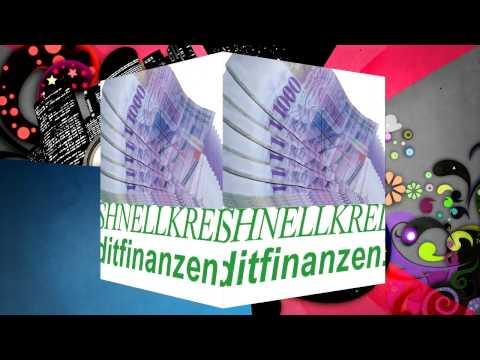 Kredit Finanzen - Schweizer Kredite - Privatkredit - Günstige Kredit - Sofortkredit Finanz