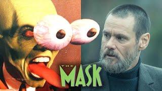 Как изменились актеры фильма