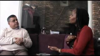 Emancipate Your Self from Mental Slavery - Sandew Hira