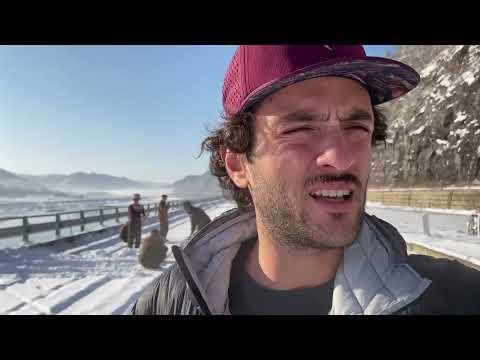 Ep.15 - Morire in Corea Del Nord | Cos'è successo?