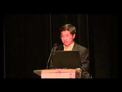 2011 Asia Research Institute - Thailand's Crisis and the Rise of Asia