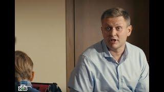 Невский 2 сезон 19 серия, смотреть онлайн, описание серии