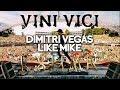 Download VINI VICI & KSHMR & DIMITRI VEGAS & LIKE MIKE - BEFORE NEVERLAND (OFFICIAL VIDEO) (PARTYROCKZZ)