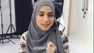 Adiela