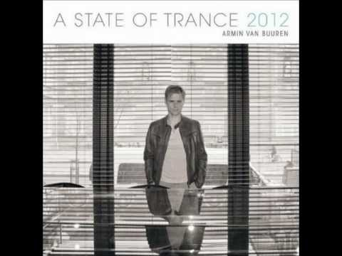 A State Of Trance 2012 CD 2