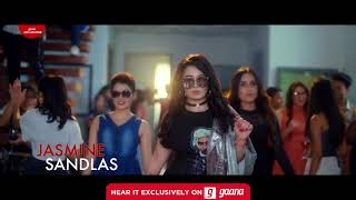 Whiskey di Botal (mr jatt.com) mp4