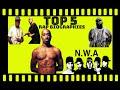 Swista movies/Rappers Bio - YouTube