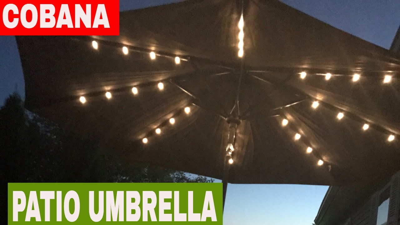 cantilever umbrellas patio umbrella sunbrella in acrylic p island stone santorini fiesta lights ii ft square