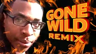 Download 🎶 Supa Hot Fire - GONE WILD 🎶 Bnoxious Remix - [SBNX] vs (Skrillex) MP3 song and Music Video