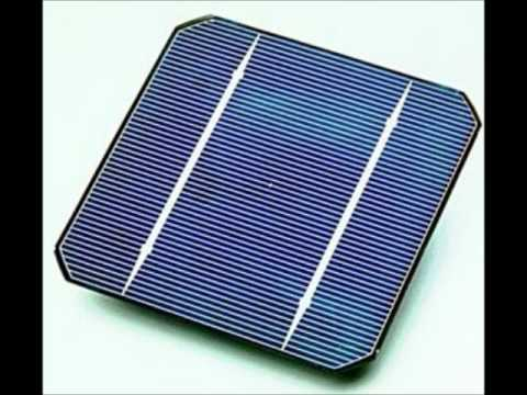 funny commercial advert for solar power