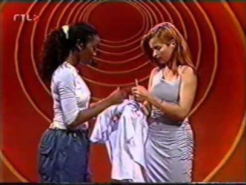 brandy bravo tv 1998 youtube
