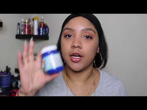 hqdefault - How Does Vicks Vaporub Work On Acne