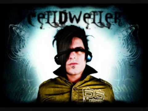 Ursa Minor - Celldweller (Electron mix)