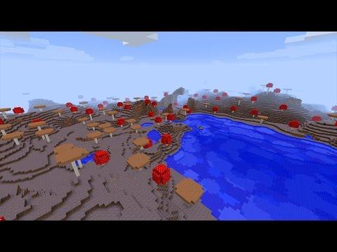 5 Dinge in Minecraft 1.10 ... die du noch NICHT wusstest! #114