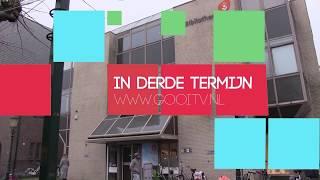 In Derde Termijn over de collegevorming in Wijdemeren  23-05-2018
