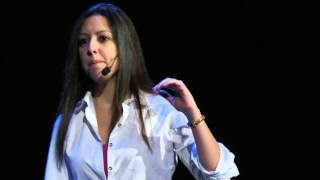 Webbdagarna Stockholm: Creating Your Own Luck, by Bel Pesce, Brazilian Etrepreneur