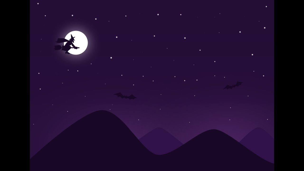 Most Inspiring Wallpaper Night Landscape - maxresdefault  Best Photo Reference-62960.jpg