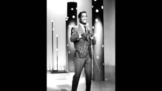 When Your Lover Is Gone Sammy Davis Jr