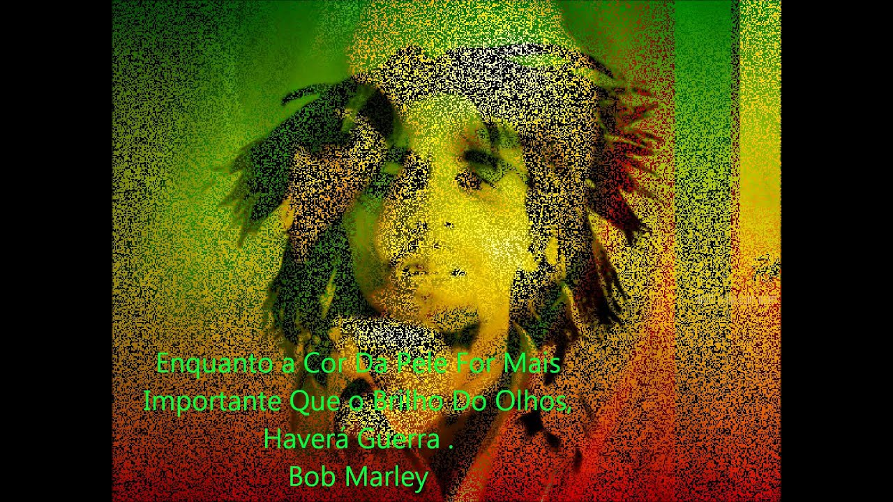 gratis cd tribo de jah tributo a bob marley
