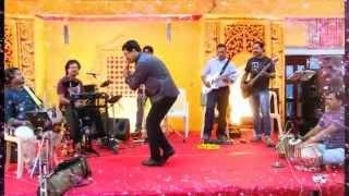 Download Hindi Video Songs - raj1234 rajchandran 00919349556449 netru illatha maatram ennatho