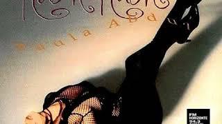 "1991 virgin ""– 90675fm horizonte 94.3 channel - el estilo de siemprelyricsyou're the whisper of a summer breezeyou're kiss that puts my soul at easewhat ..."