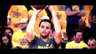 2016 stephen curry highlights ft soulja boy tell em