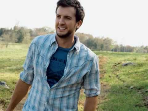 Luke Bryan -  (ALBUM DOWNLOAD) - Doin' My Thing (2 mb/s instant download)