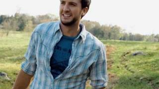 Luke Bryan -  (ALBUM DOWNLOAD) - Doin