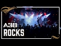 watch he video of Madball  - Live or die // Live 2016 // A38 Rocks